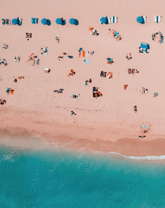 Explore More of Miami Beach